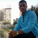 محمود علاء شرف (@01222750836) Twitter
