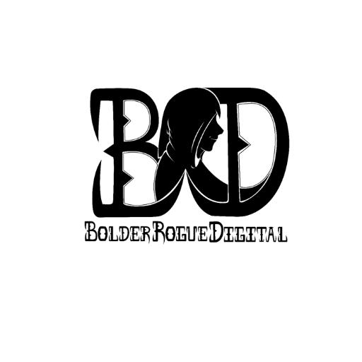 Bolder Rogue Digital