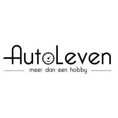 @autoleven