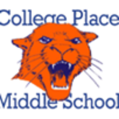 college place middle