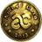 Tweet by AmberTradeLTD about AmberCoin