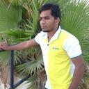 Md Sahmim 019147 Sah (@019147Md) Twitter
