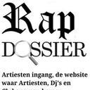 Hiphopnl.nl (@RapNLD) Twitter