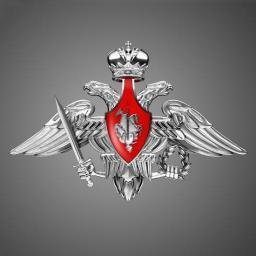 Military Advisor