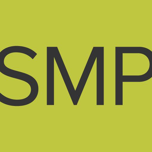 SMP Studios