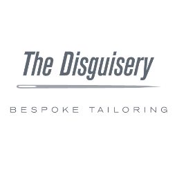 The Disguisery
