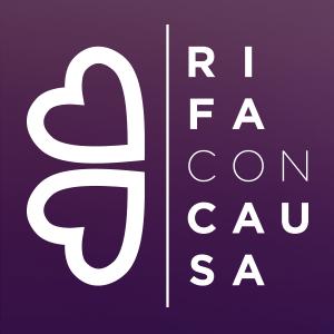 @RifaconCausa
