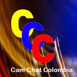 colombian chat