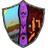 ayvominecraft's Twitter Profile Image