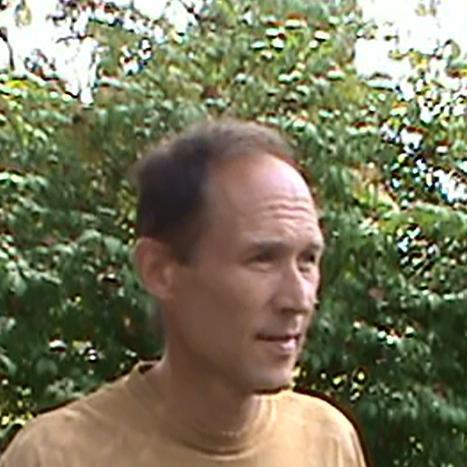 Glen Kraemer