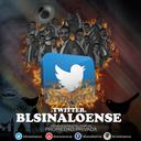 ALEX OJEDA (@ALEXOJEDAAA) Twitter
