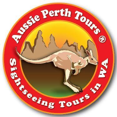 Aussie tours perth