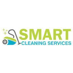 Smart Cleaning Svcs on Twitter: