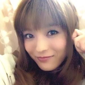 柚木涼香☆FANCLUB @6k9hbFanclub...
