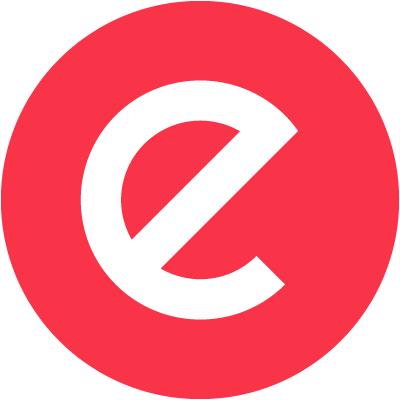 @epunkt_com