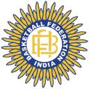 #IndiaBasketball