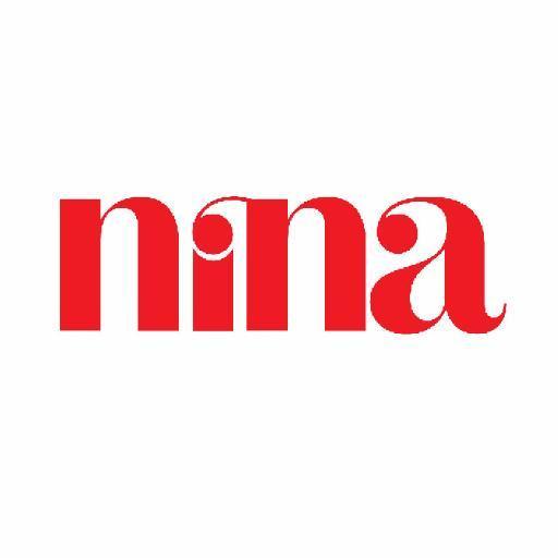 @be_nina