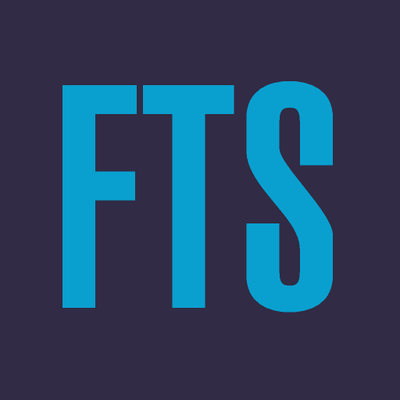 FTS Construction Recruitment on Twitter: