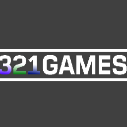 321games
