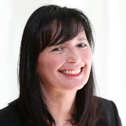 Sandra Freisinger-Heinl on Muck Rack