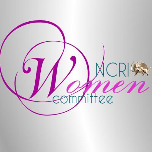 NCRIWomen'sCommittee