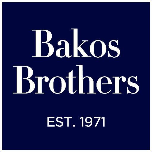@BakosBrothers