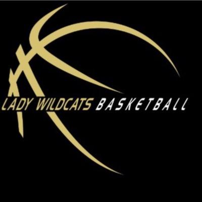 Lady Wildcats Bball