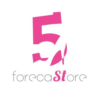 5forecastore