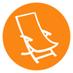 Twitter Profile image of @feriespania