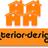 homeinterior-design