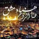 ابو حسن (@053Nor) Twitter