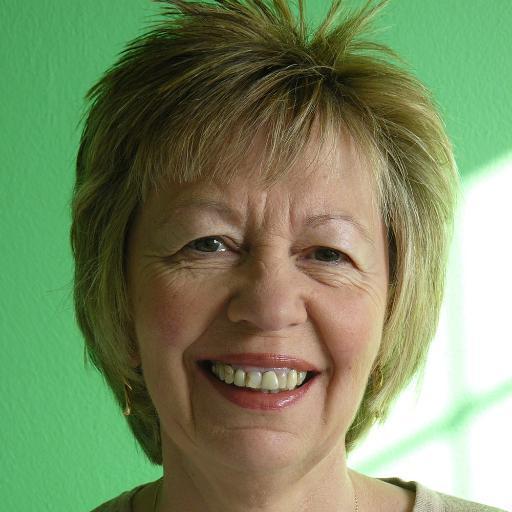 Julie Taplin