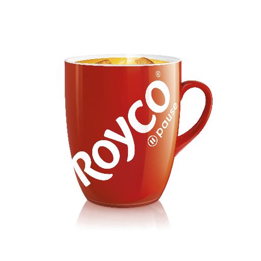 @Royco_France