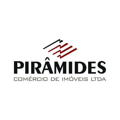 @piramides