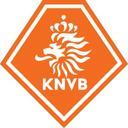 Photo of KNVBZuid1's Twitter profile avatar