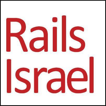 Rail Israel