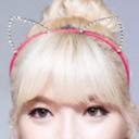 조 ━ S♡JIN › (@9MSJN) Twitter