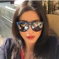 Maheep Kapoor ❤️✨✨ ( @maheepkapoor ) Twitter Profile