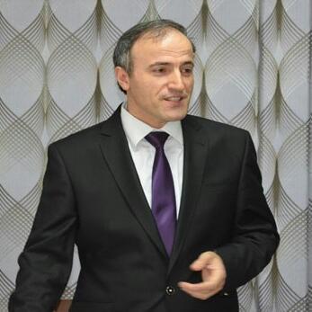 """Barış Medya Grup Başkanı Nihat Kale - """"Azerbaycan bizim için ayrılmaz bir bütünün diğer yarısıdır"""" - Reportaj"""