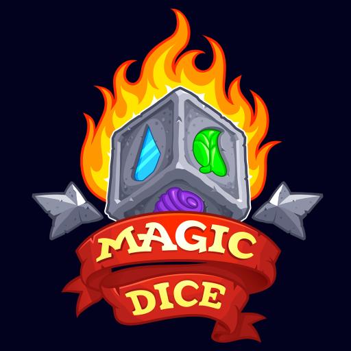 Magic Dice (@Magic_Dice_game)   Twitter
