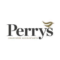 Perrys Accountants