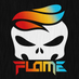 @flaMe_ttv
