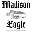 Madison County Eagle (@MCEagleNews) Twitter