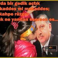 Fatma Bozdemir