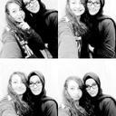 Özlem El (@574El) Twitter