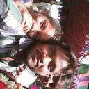 RaviJulai (@0947744dd61e41f) Twitter