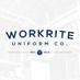 @WorkriteFR