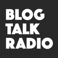 BlogTalkRadio | Social Profile