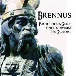 brennus_fr