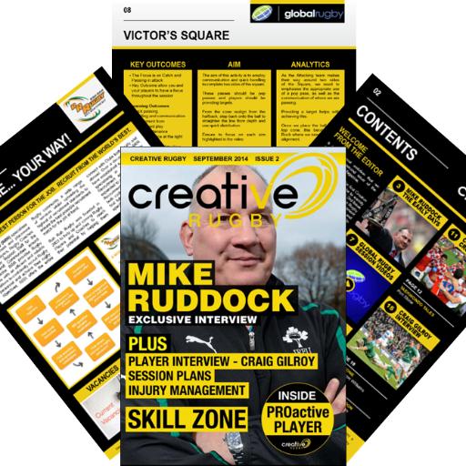 Creative_Rugby